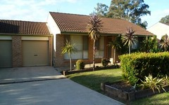 1/28 Kings Road, Bardia NSW