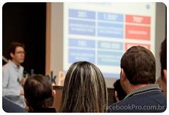 Encontro de Mastermind Facebook Pro 6