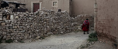 Pulacayo, Bolvia. (Lucas Ninno) Tags: verde southamerica amrica village small pueblo bolivia latinoamerica latina latinos amricas bolvia sudamerica americanos americano amricadosul amricalatina povos bolivianos pulacayo suramericano suramericanos