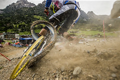 florent payet wheel explosion (phunkt.com™) Tags: world mountain cup bike by race austria photos hill keith down valentine downhill dh mtb uci welt leogang saalfelden phunk 2015 salzburgerland weltcup phunkt phunktcom tphunktcom