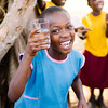 Photo of the Day (Peace Gospel) Tags: girls boy cute boys water girl smile smiling children happy healthy peace child drink joy smiles adorable handsome peaceful happiness excited clean health thankful grateful empowered joyful excitement gratitude sustainability nutrition refreshment empowerment hydration empower