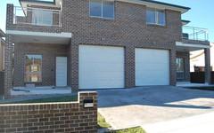 71 Glassop Street, Yagoona NSW
