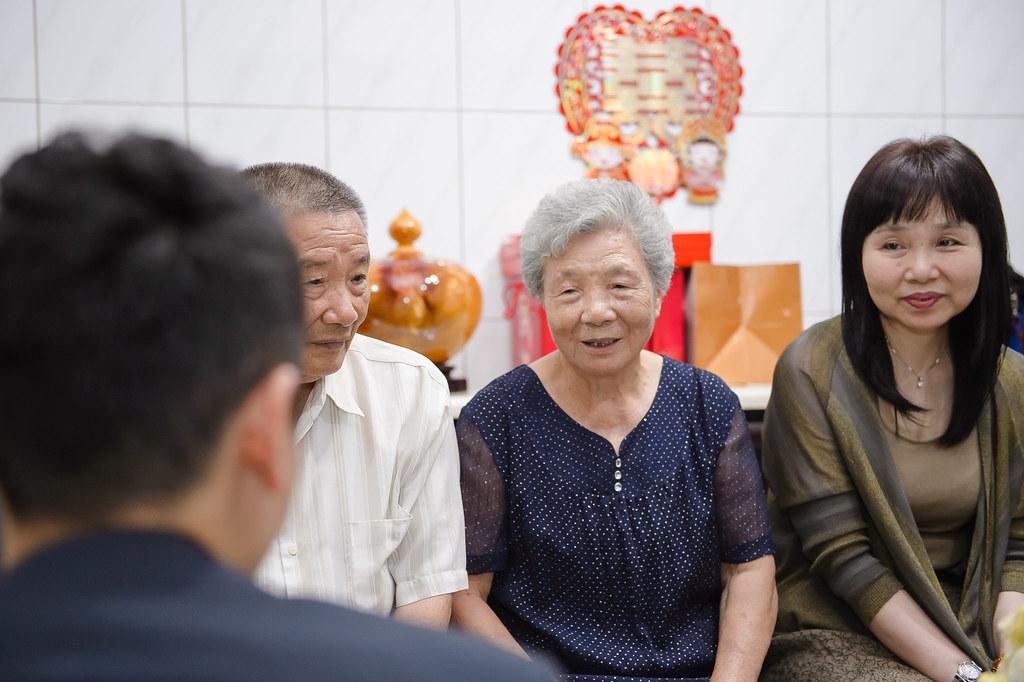 婚攝 優質婚攝 婚攝推薦 台北婚攝 台北婚攝推薦 北部婚攝推薦 台中婚攝 台中婚攝推薦 中部婚攝茶米 Deimi (64)