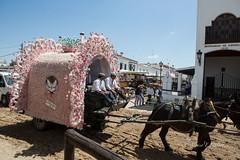 AE5D0683 (alonsoesparterofoto) Tags: caballo alma imagenes alonso rocio ermita bombo flamenca buey flauta gitana romeria campero botos tamboril bueyes rociero carriola simpecado tamborilero espartero rociera gibraleon sinpecado alonsoespartero