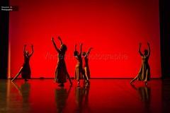 VH7_9875 L (Vincent/H) Tags: woman france french dance nikon femme performance scene dancer danse grace gala 77 franais spectacle seineetmarne grce chessy 2015 meaux danseuse scne danseuses d7100 vincenth thatreduluxembourg artmouvement