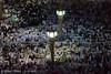 General view of mosque, moments before Fajr prayer starts (Ahmad Mortaja) Tags: islam eid mosque medina muslims ramadan المدينة الإسلام السعودية العربية رمضان eidalfitr المسلمين المدينةالمنورة المملكةالعربيةالسعودية المساجد عيدالفطر medinalive