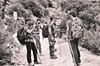 DSC_8542 (A.K.S - Eye) Tags: wild nature trekking himalaya hemkund sangam joshimath valleyofflowers bhagirathi govindghat uttarakhand alaknanda rudraprayag ghangharia nikond7000 ajitabhsharma devprayaga