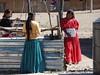 Tercer Lugar - Con la participacion de las mujeres - Elizabeth Márquez Pinedo