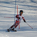 Eaglebrook-School-Winter-Sports-201720170222_8742