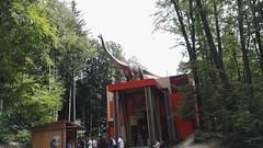 פארק הדינוזורים