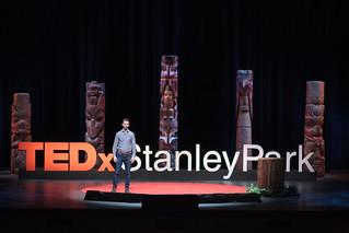 TEDxStanleyPark2017-593