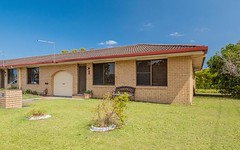1/16 Beronia Street, Evans Head NSW