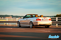 "BMW E46 • <a style=""font-size:0.8em;"" href=""http://www.flickr.com/photos/54523206@N03/32917386836/"" target=""_blank"">View on Flickr</a>"