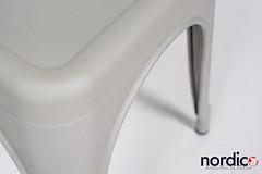 nordico-545 (Nordico_Sillas_Costa_Rica) Tags: sillas sillascostarica sillasdemetal sillasdeplastico sillaspararestaurante sillasparacafeteria sillasaltas sillasbajas sillasdemadera sillasparadesayunador nordico costarica