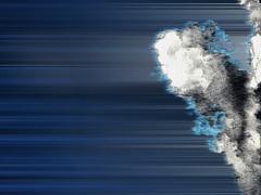 YESSS (ix 2017) Tags: nubes clouds cielo sky azul blue editada edited ps israfel67 cuernavaca morelos méxico mexico outside intemperie