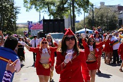 IMGL5987 (komissarov_a) Tags: neworleans louisiana usa faces 2017 mardigras weekend parade iris tucks endymion okeanos midcity krewe bacchus nola joy celebration fun religion christianiy february canon 5d m3 komissarova streetphotography color rgb police crowd incident girls gentlemen schools band kids boats float neclaces souvenirs ledders drunk party dances costumes masks events seafood stcharles festival music cheerleaders attractions tourists celebrities festive carnival alcohol throws dublons beads jazz hospitality collectors cups toys inexpensive route doubloons wooden aluminum super