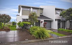 601-603/3 Turnberry Avenue, Magenta NSW
