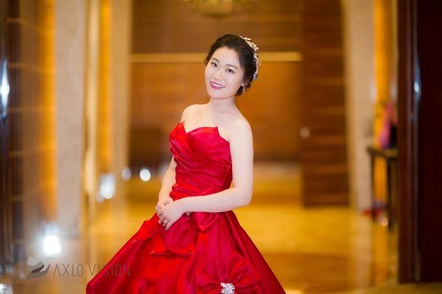 WeddingDay20161118_256