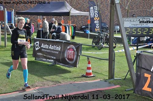 SallandTrail_11_03_2017_0055