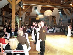 Feuerwehrball Unterwaltersdorf (2)
