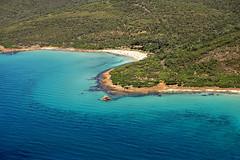Mellup_Gannet Rock_Western Australia_DSC7663