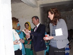 Consul General Visit May 2013 2 (High Atlas Foundation) Tags: female morocco gender fha cooperative empowerment haf sustainabledevelopment capacitybuilding participatorydevelopment womensdevelopment experientialtraining highatlasfoundation