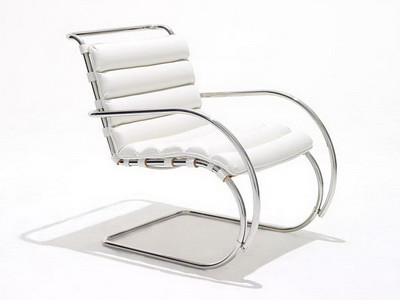 Knoll  MR Lounge Chair With Arms  Knoll  MR Lounge Chair With ArmsVoloAyersRockSandwichedStrap