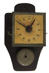 Ditemps Couaillet (musee de l'horlogerie) Tags: clock museum de carriage musée armand horlogerie saintnicolasdaliermont lhorlogerie couaillet pendulerie museehorlogerie