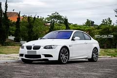 BMW M3 E92 (Bruno Rs) Tags: auto santa floripa brazil cars sc car brasil nikon florianpolis automotive florianopolis bmw carro santacatarina m3 catarina v8 sul automovel carbono 2013 florianpolissc e92 fibradecarbono d3000 nikond3000