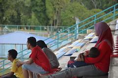 DSC_0743 (MULTIMEDIA KKKT) Tags: bola jun juara ipt sepak liga uitm 2013 azizan kkkt kelayakan kolejkomunitikualaterengganu