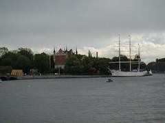 sweden_stockholm_09.jpg