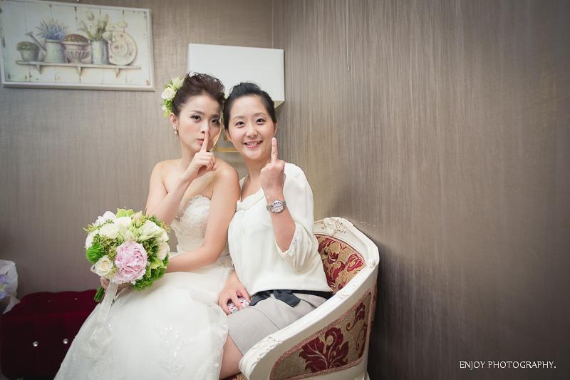 博駿 青珊 婚禮-0039.jpg