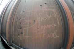 The Rambler Pearl Harbor Day 93' (NoComplysAreIn) Tags: railroad train rust texas tracks hobo freight markal moniker