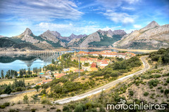 Spain_Picos_03_HDR
