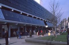 Irvine Centre (The JR James Archive, University of Sheffield) Tags: 1978 irvine newtowns bestofjrjames