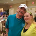 """7th Annual Billy's Legacy Golf Outing and Dinner - 7/12/2013 6:25 PM • <a style=""""font-size:0.8em;"""" href=""""http://www.flickr.com/photos/99348953@N07/9368339305/"""" target=""""_blank"""">View on Flickr</a>"""