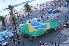 Via Sacra (JMJ Rio 2013) Tags: rio de la via sacra da mundial jornada juventude jmj wyd 2013