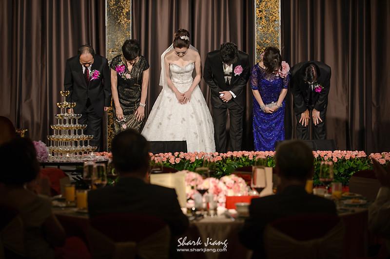 婚攝,晶華酒店婚攝,婚攝鯊魚,婚禮紀錄,婚禮攝影,2013.06.08-blog-0101