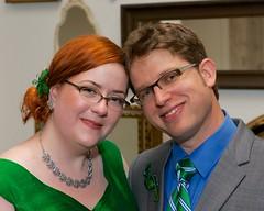 Erin & Geoff 6 (evocateur) Tags: wedding afszoomnikkor2470mmf28ged eringeoff