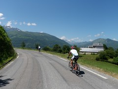 Euro Trip - 0041 (Pyops) Tags: bicycling oth