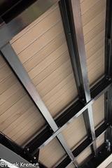 Goirle - koningsschild (Krejo_FK) Tags: flickr tilburg werk architectuur noordbrabant goirle 2013 vanhogendorpplein wittendijk koningsschild goirletilburg wethouderdebrouwerstraat