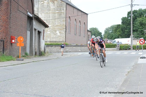 Roosdaal-Strijtem (162)