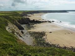 Pembrokeshire (Drew at large) Tags: uk wales unitedkingdom britain pembrokeshire deerpark marloes