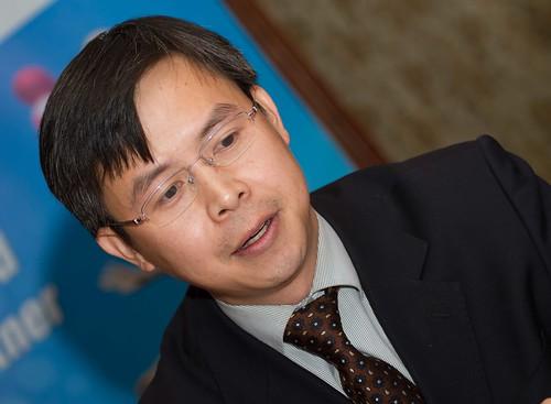Huawei meet 'n greet-11