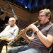 Kenny Wheeler Mirrors Launch at Kings Place
