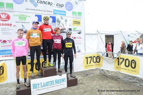 Nieuwelingen & juniores Koningshooikt (441)