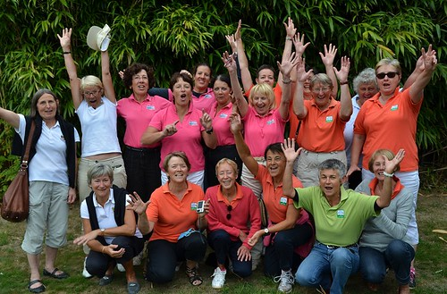 Coupe filles 2013 05