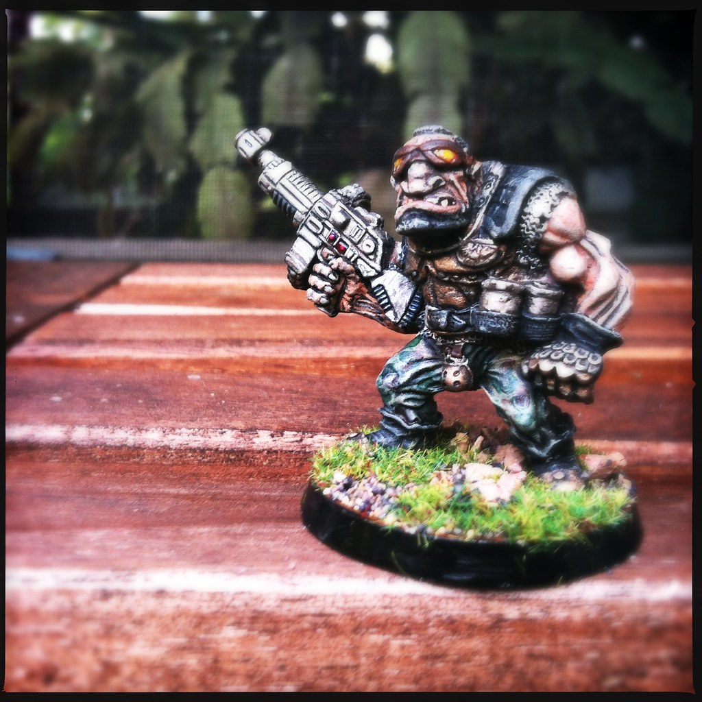 The Worlds Newest Photos Of Imperialguard And Ogryn Flickr Hive Mind