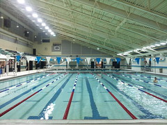 Olney Indoor Swim Center (SchuminWeb) Tags: county water pool swimming md little ben flag web maryland indoor s center flags lap pools lane montgomery recreation aquatic graham department lanes laps olney aquatics natatorium natatoria natatoriums schumin schuminweb