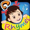 nursery rhymes for kids (kidsapp) Tags: music kids children song free preschool poems toddlers videos rhyme 2yrs nurseryrhymes 4yrs rhymes 3yrs 5yrs kidsapp animatedvideos nurserypoems kidsrhymes rhymesforkids
